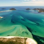 Port Stephens - Frank Future