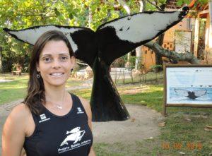 projeto-baleia-jubarte_brazil_fernandesl