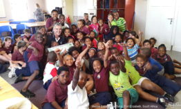 WCA_Marine_Educational_Talks_Port_Elizabeth_Lloyd_Edwards