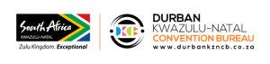 dbn-kzn-cb-new-logo