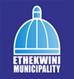 ethekwini-logo