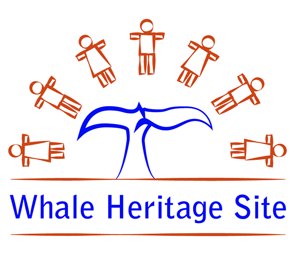 Whale Heritage Sites to be designated around the world
