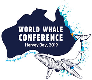This image has an empty alt attribute; its file name is Logo-world-whale-conference-2019.jpg